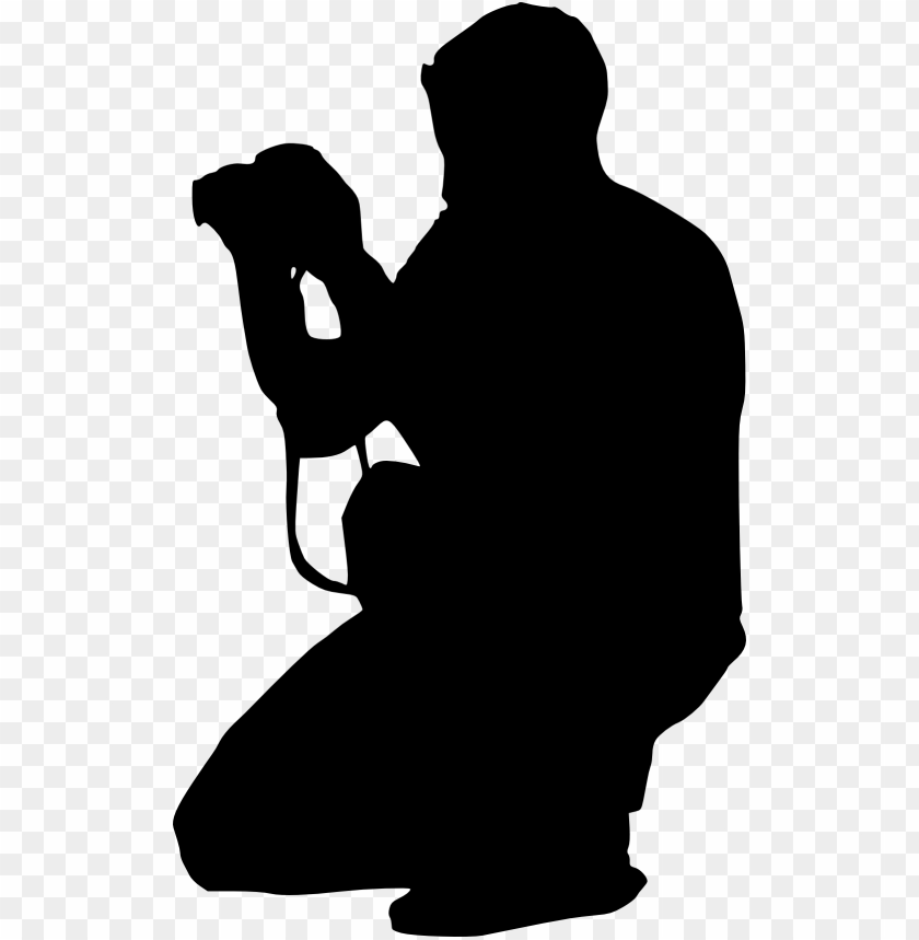 free PNG photographer with camera png - Free PNG Images PNG images transparent