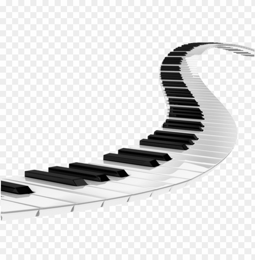 free PNG Download piano ladder transparentpicture png images background PNG images transparent