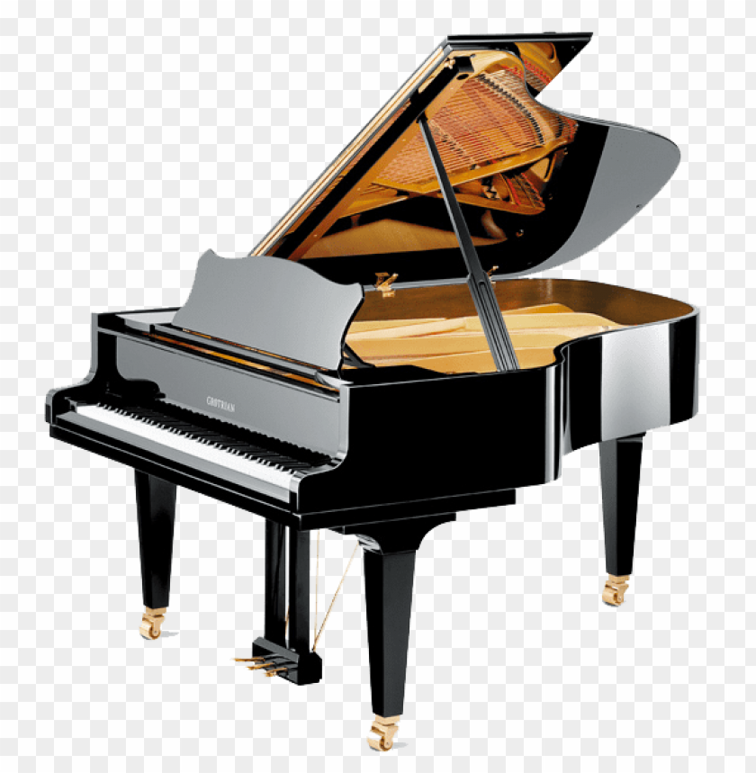 Piano Png Png Image With Transparent Background Toppng