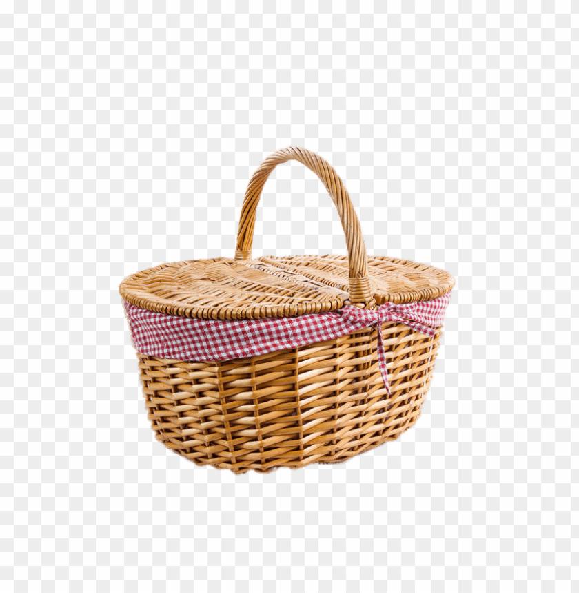 free PNG picnic basket PNG image with transparent background PNG images transparent