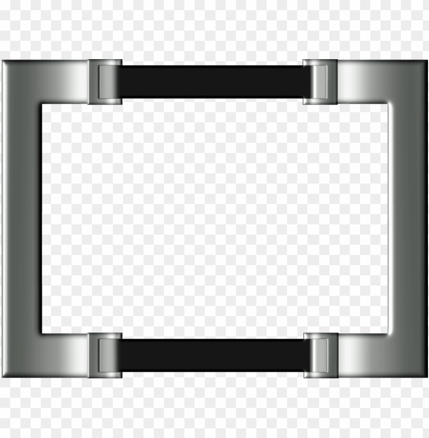 free PNG picture frame PNG image with transparent background PNG images transparent