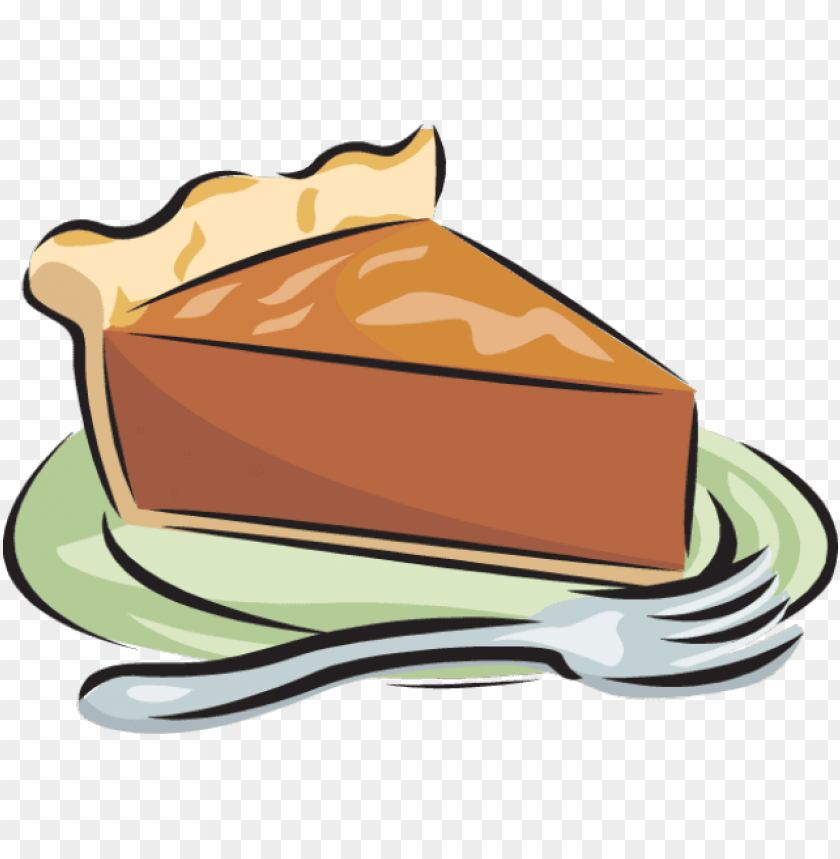 free PNG pie greatof desserts - PNG image with transparent background PNG images transparent