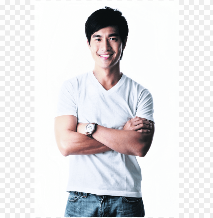 pierre png, download pierre images PNG image with transparent background@toppng.com