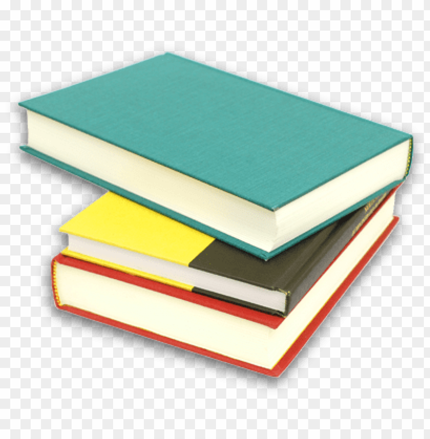 free PNG pile of 3 books PNG image with transparent background PNG images transparent
