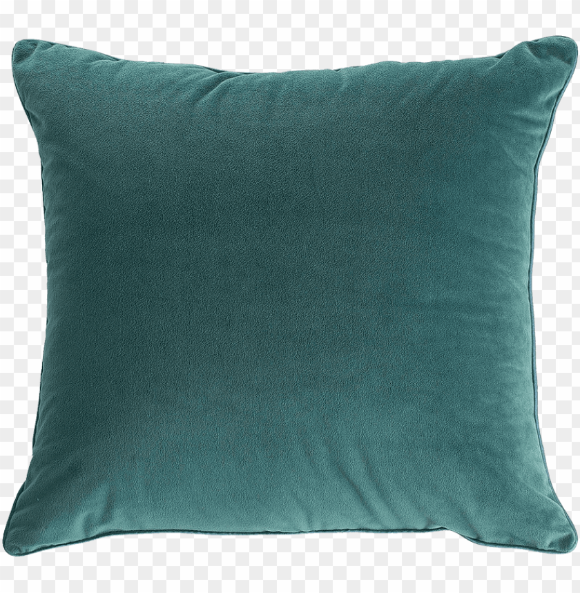 free PNG Download pillow png images background PNG images transparent