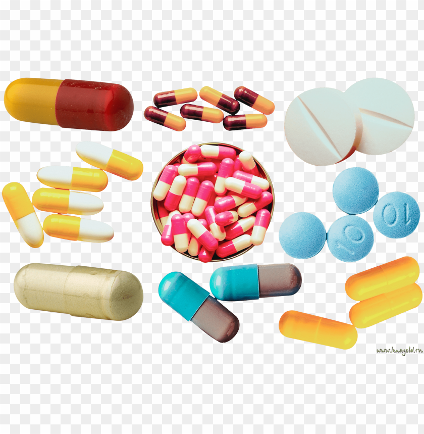 free PNG pills icon- gmp training package, manual and cd png - Free PNG Images PNG images transparent