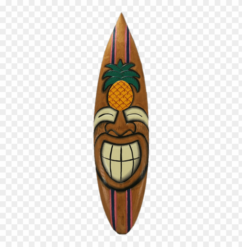 free PNG pineapple surfboard png images background PNG images transparent