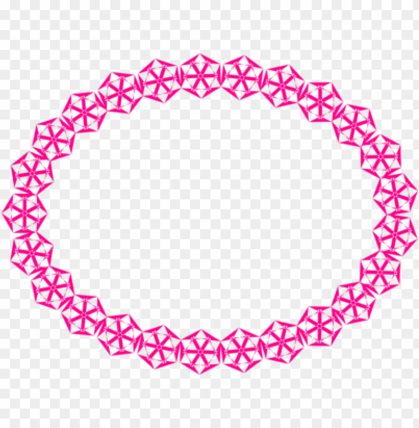 free PNG pink blank banner PNG image with transparent background PNG images transparent