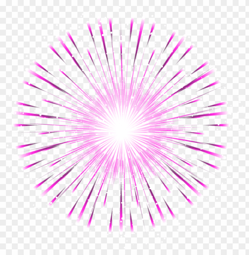 Pink Firework Transparent Png Free Png Images Toppng