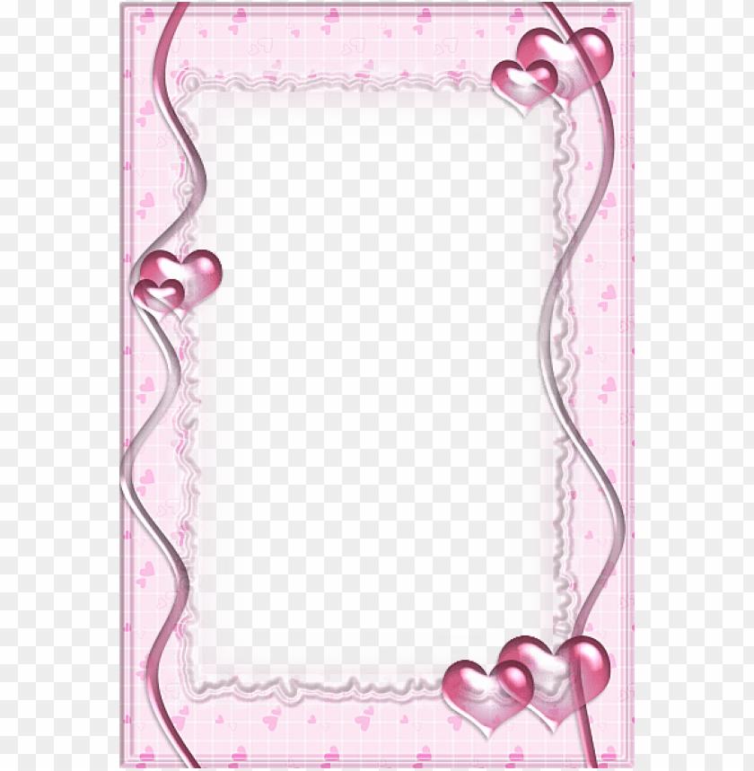 free PNG pink frame images transparent PNG image with transparent background PNG images transparent