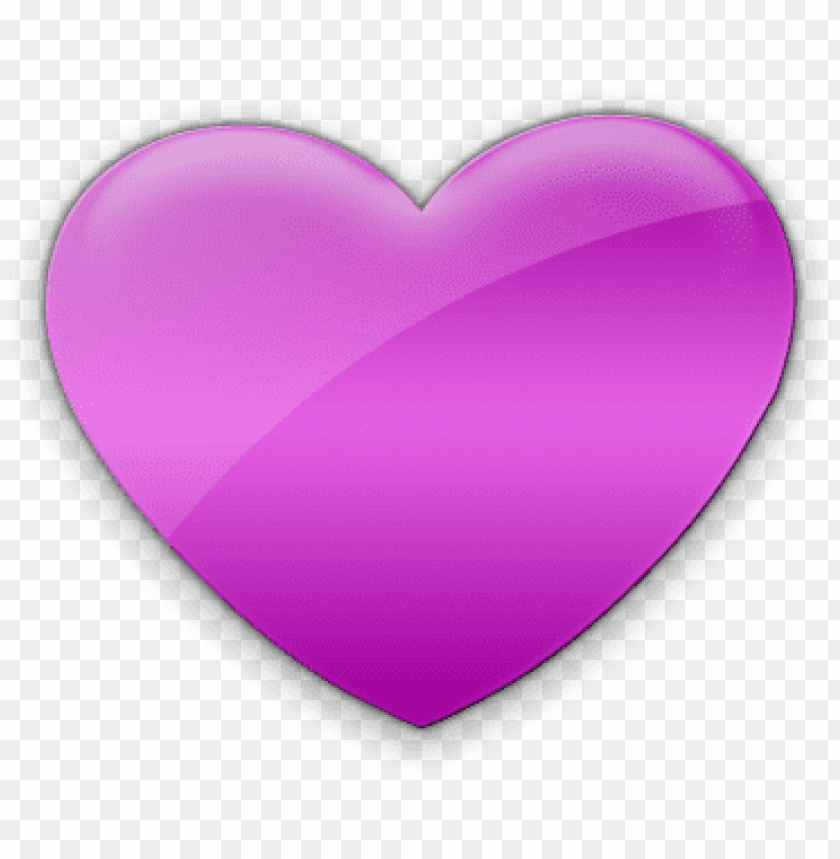 free PNG pink heart icon - pink heart icon png - Free PNG Images PNG images transparent