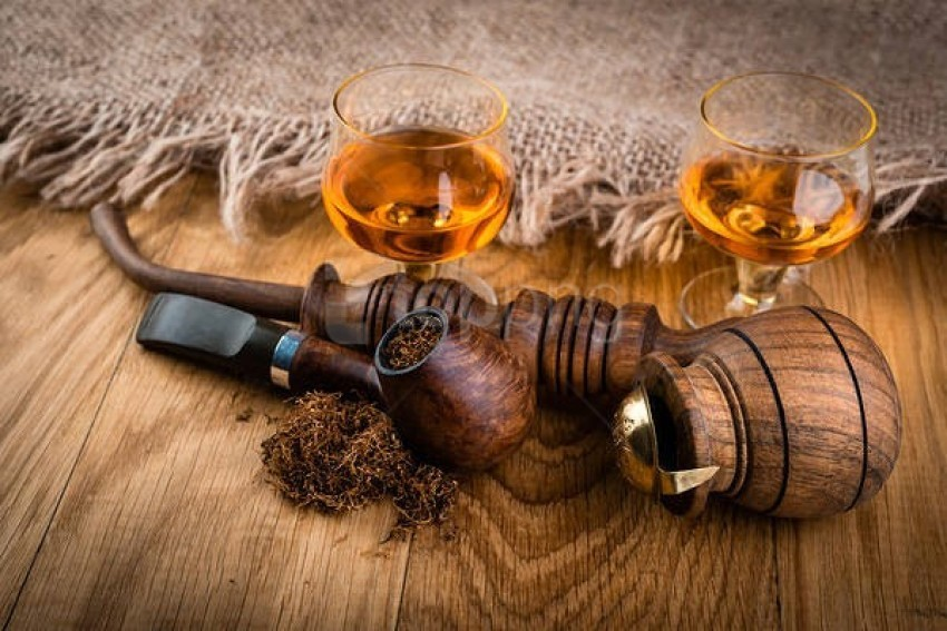 free PNG pipe and whiskey background best stock photos PNG images transparent