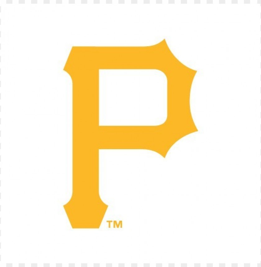 free PNG pittsburgh pirates logo vector download PNG images transparent