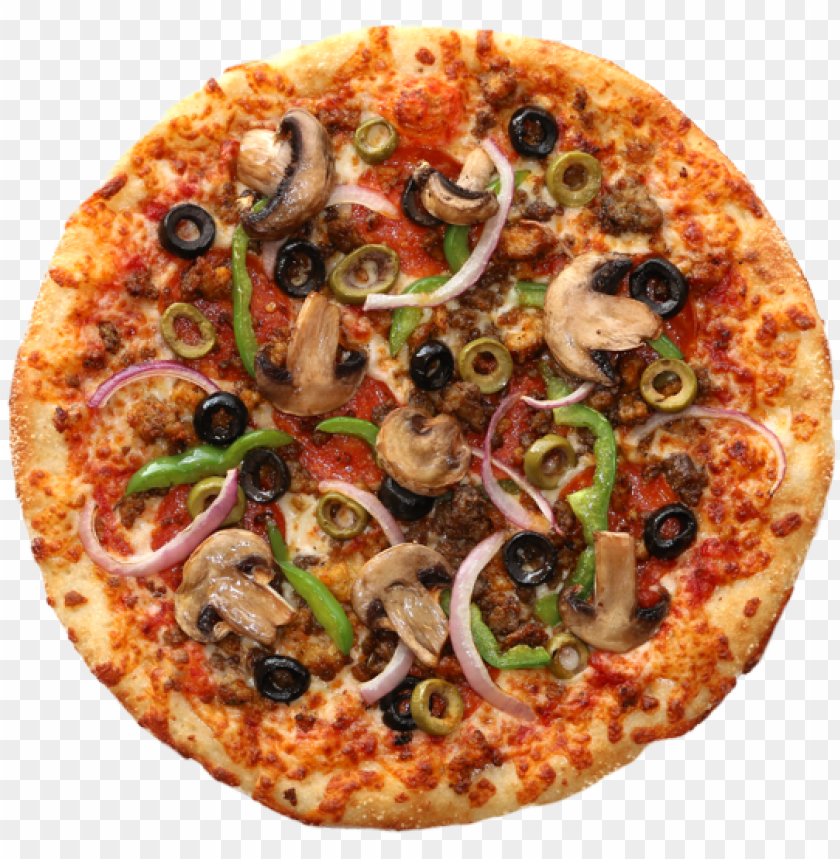 free PNG pizza capers pizzas PNG image with transparent background PNG images transparent