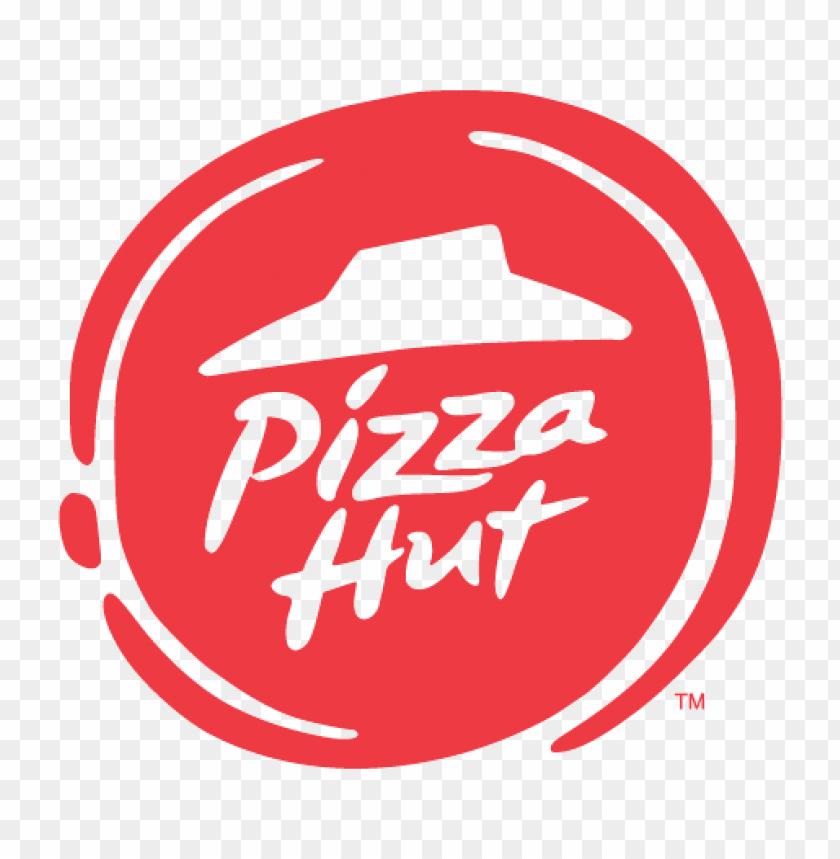 free PNG pizza hut logo vector PNG images transparent