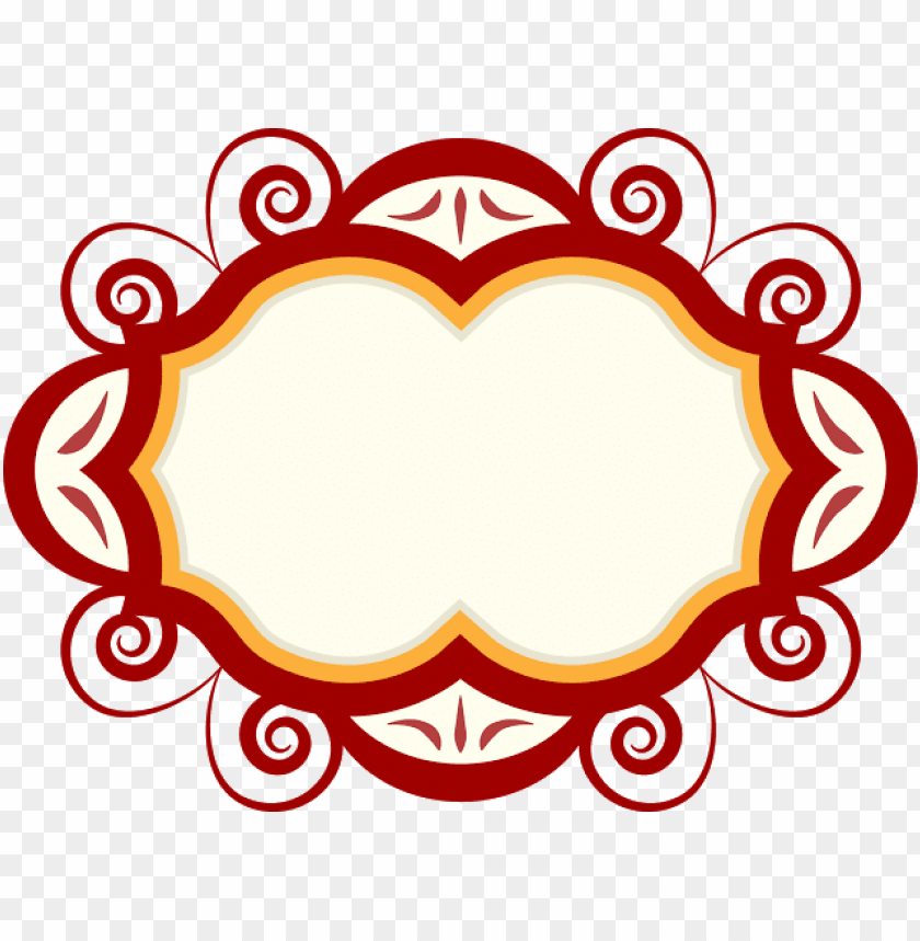 Placa De Circo Png Image With Transparent Background Toppng