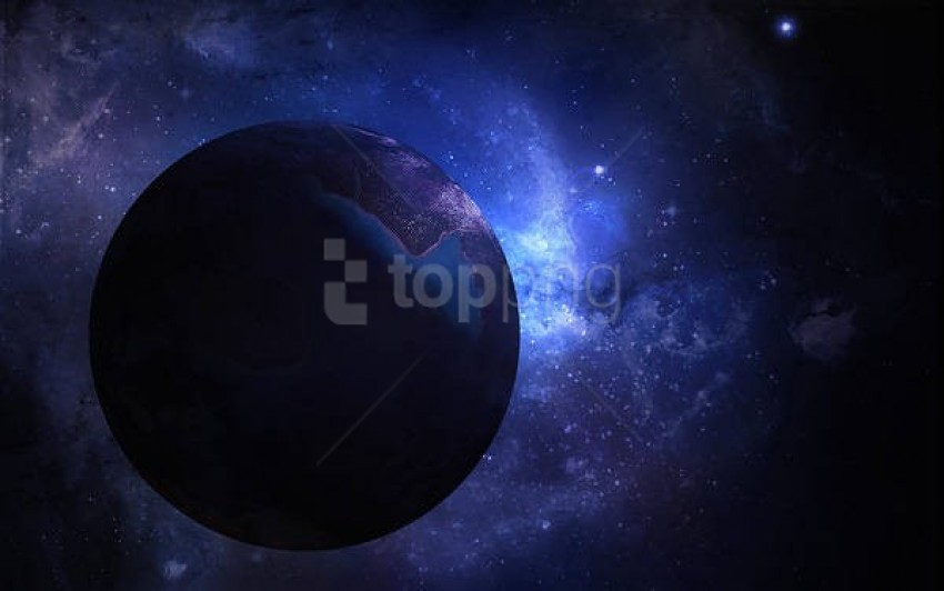 free PNG planet wallpaper background best stock photos PNG images transparent