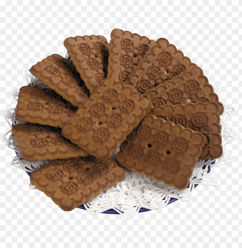free PNG Download plate of cookies png images background PNG images transparent
