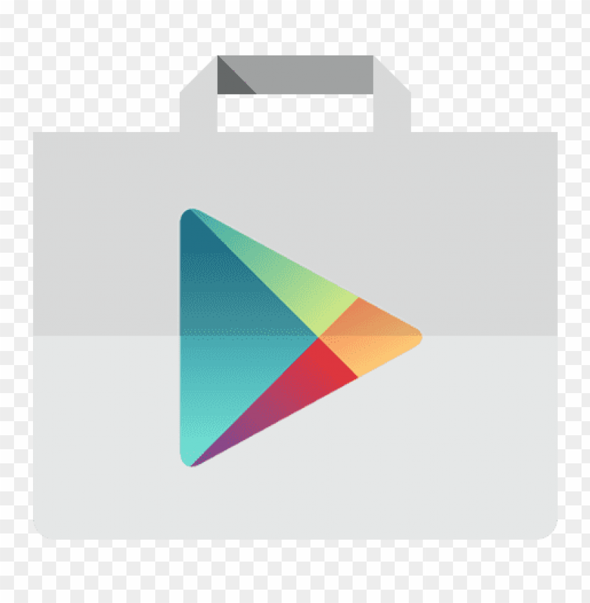 free PNG play store icon android lollipop png - Free PNG Images PNG images transparent