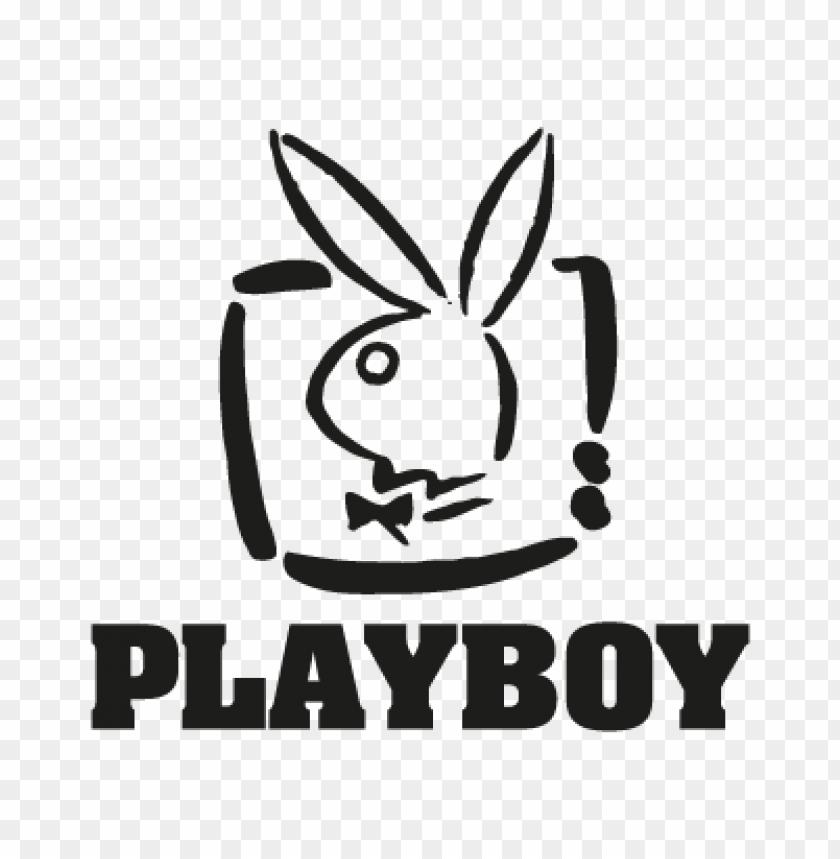 Pics free playboy Hot Sexy