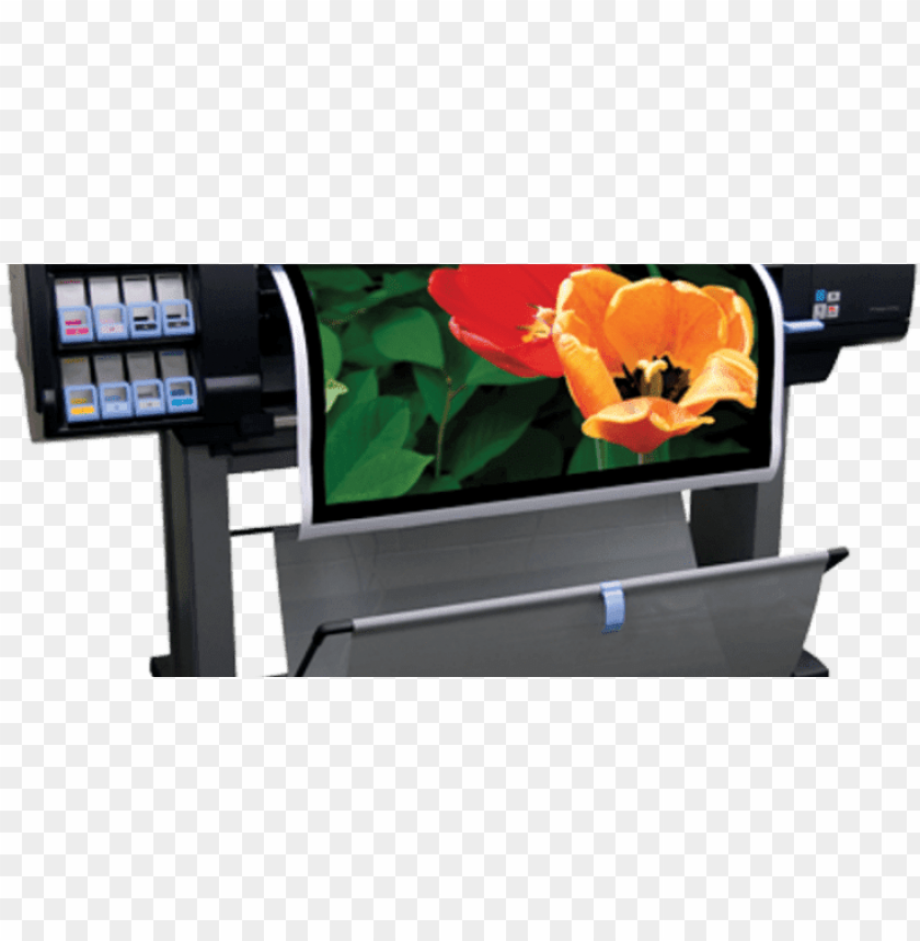 free PNG plotter printer PNG image with transparent background PNG images transparent
