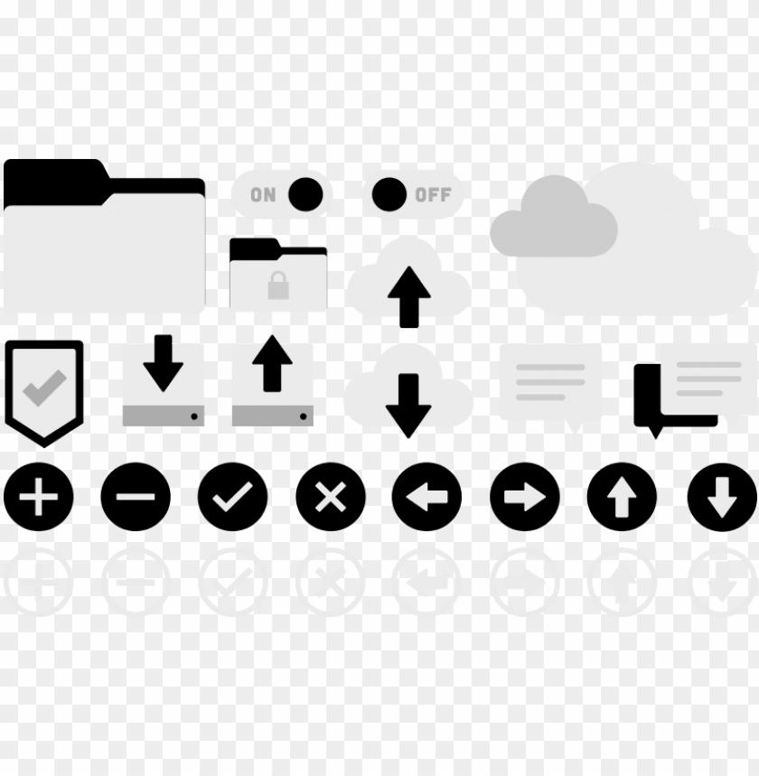free PNG plus minus icon  - small plus minus icons png - Free PNG Images PNG images transparent