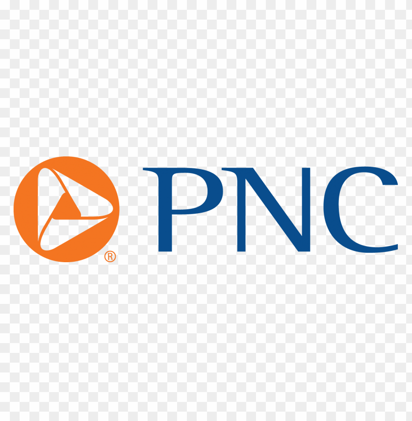 Pnc Logo Png Free Png Images Toppng