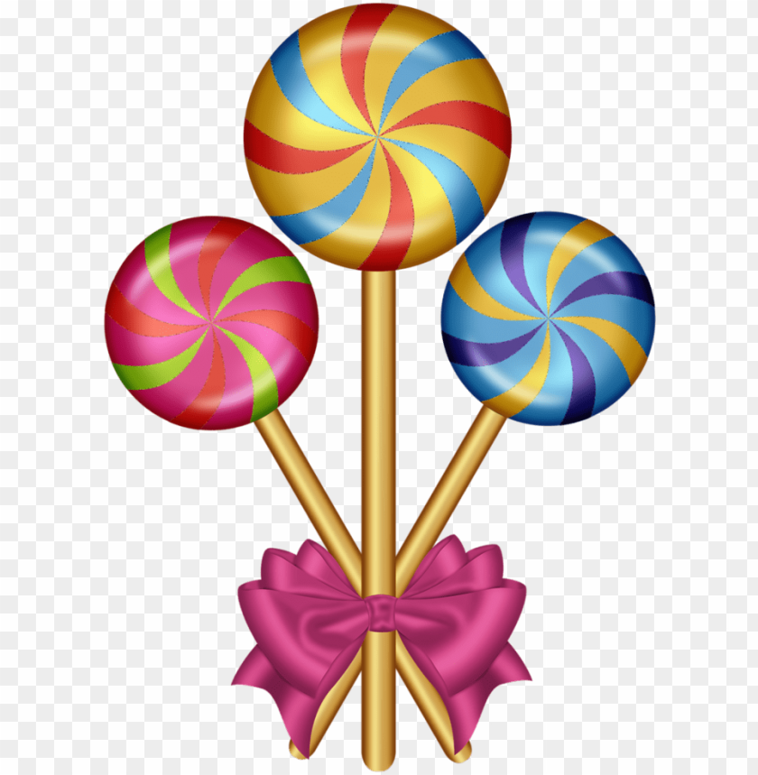 free PNG png clip art - candy land candy clipart PNG image with transparent background PNG images transparent