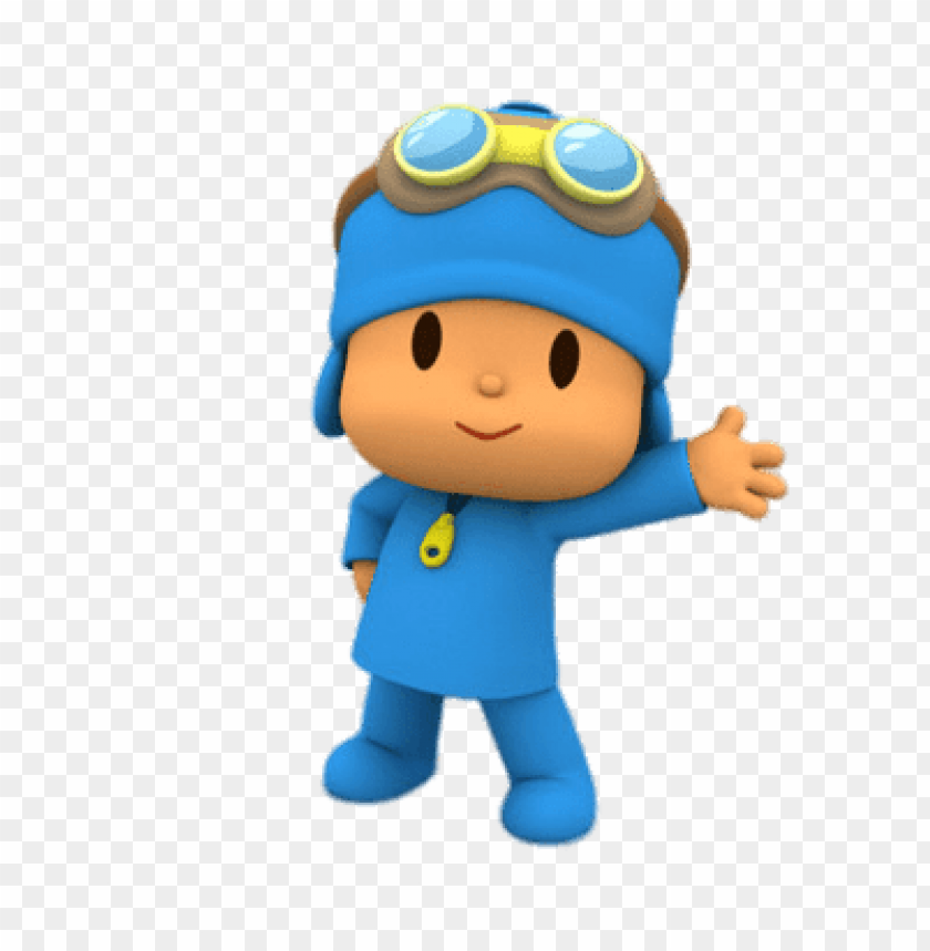 free PNG Download pocoyo aviator glasses clipart png photo   PNG images transparent