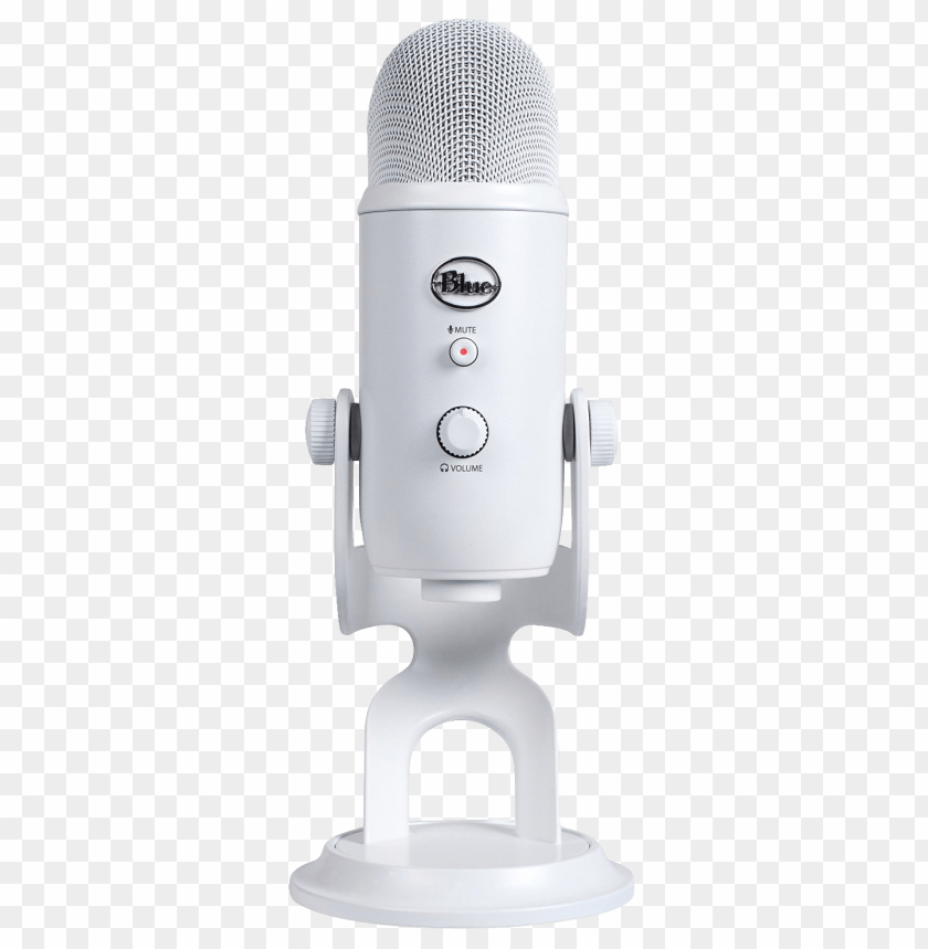 free PNG Podcast Microphone png images background PNG images transparent