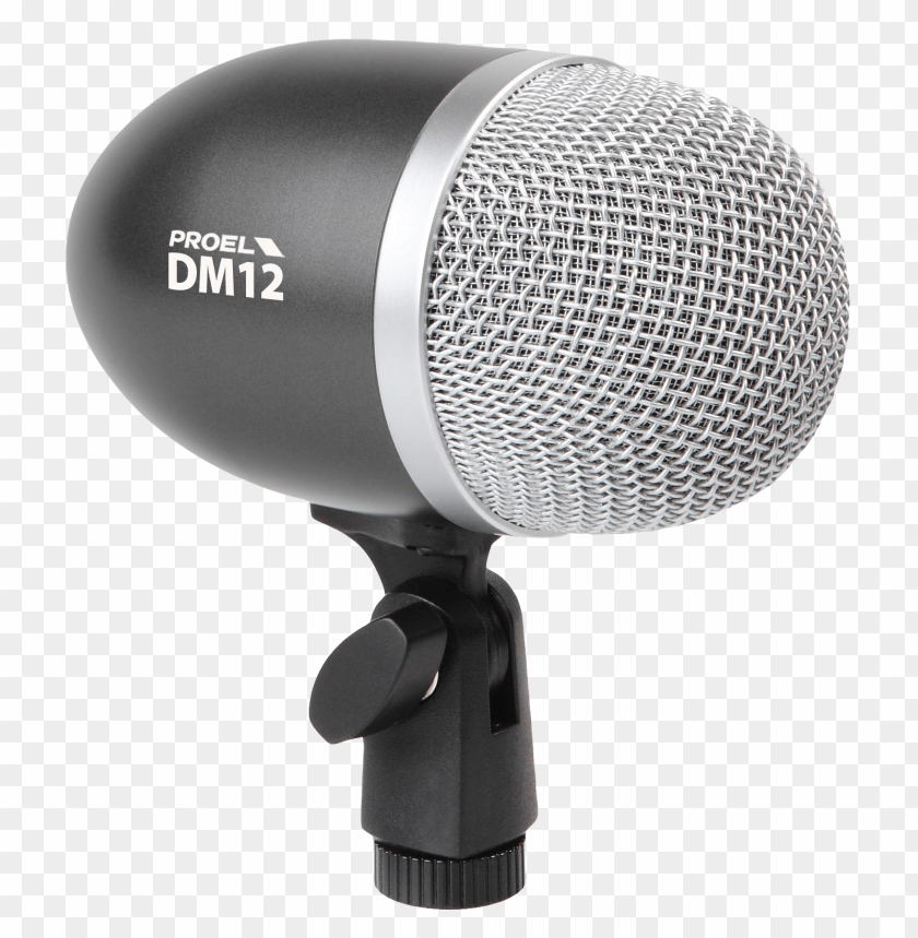 Podcast Microphone png images background@toppng.com