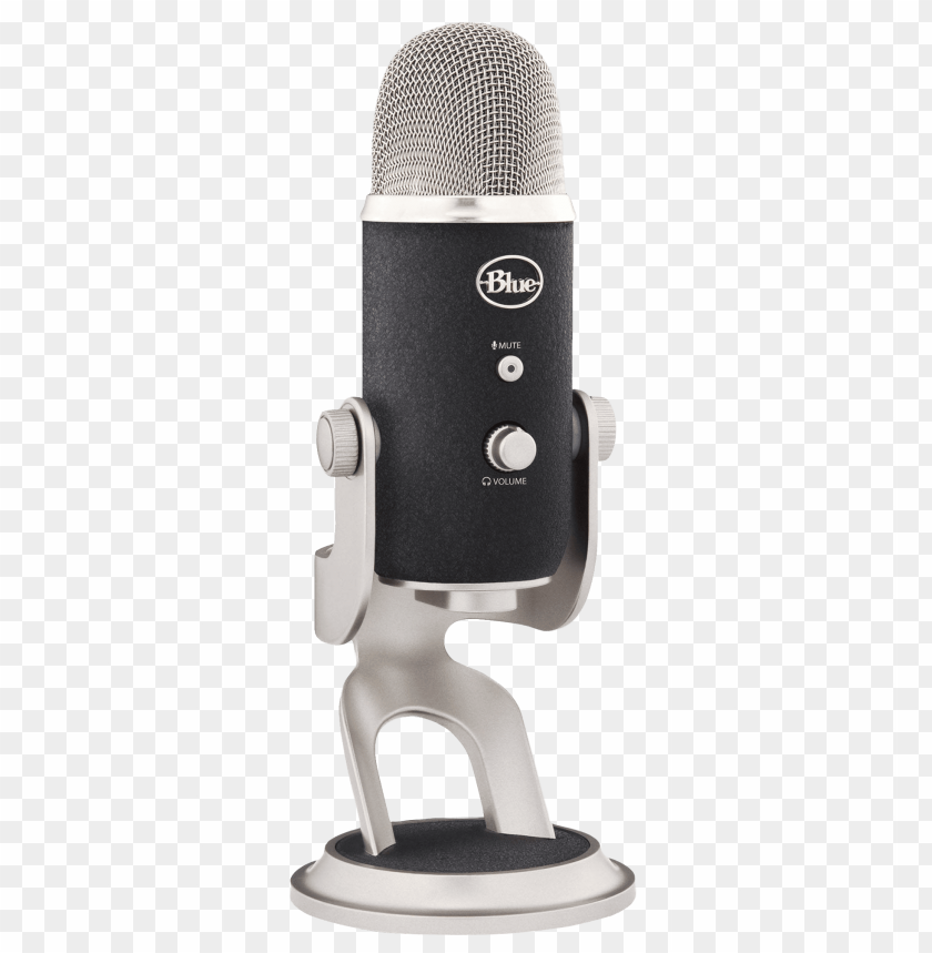 free PNG Download podcast microphone png images background PNG images transparent