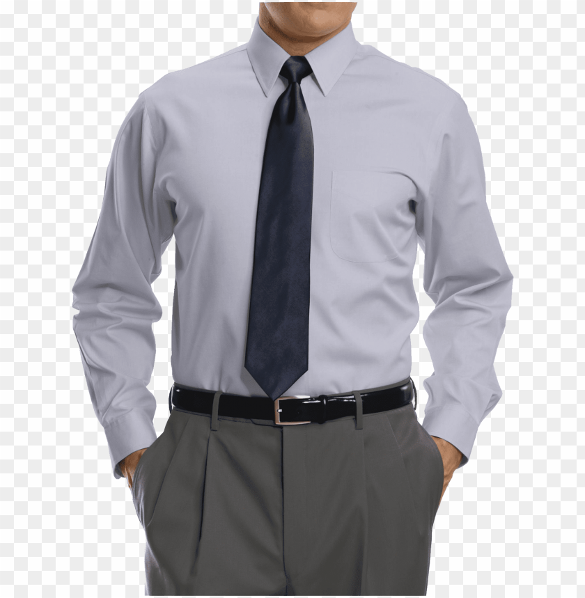 free PNG point collar dress shirt png - Free PNG Images PNG images transparent