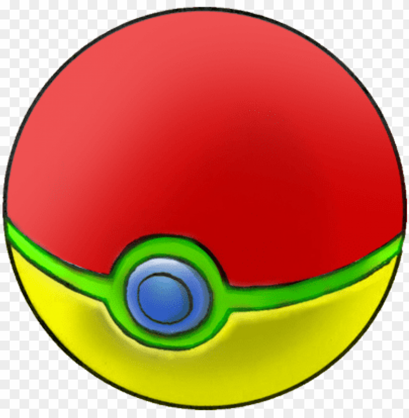 pokeball icons for safari, firefox and google chrome - pokemon google chrome icon png - Free PNG Images@toppng.com