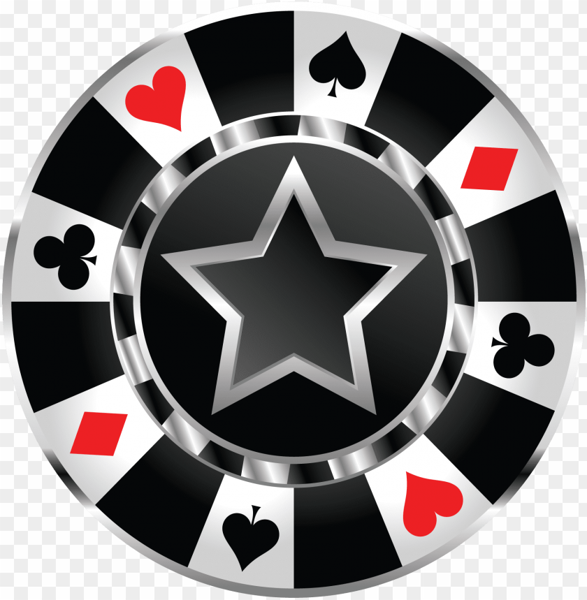 free PNG Download poker chips clipart png photo   PNG images transparent