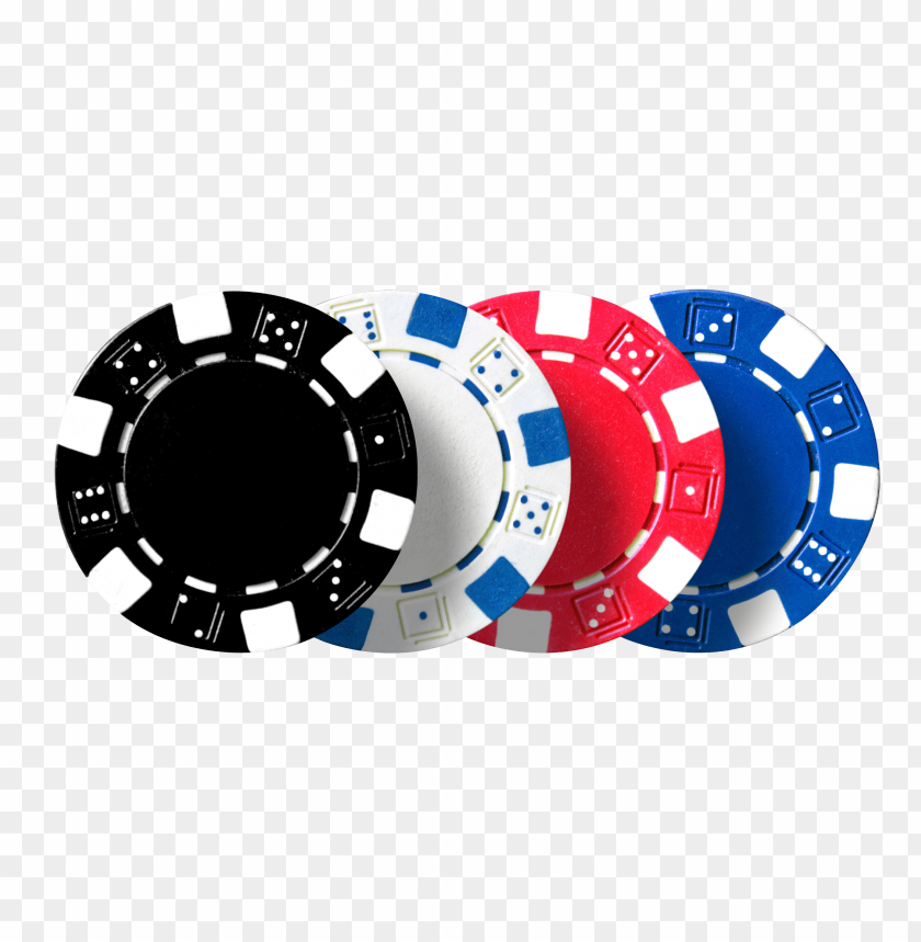 Poker Png Png Image With Transparent Background Toppng