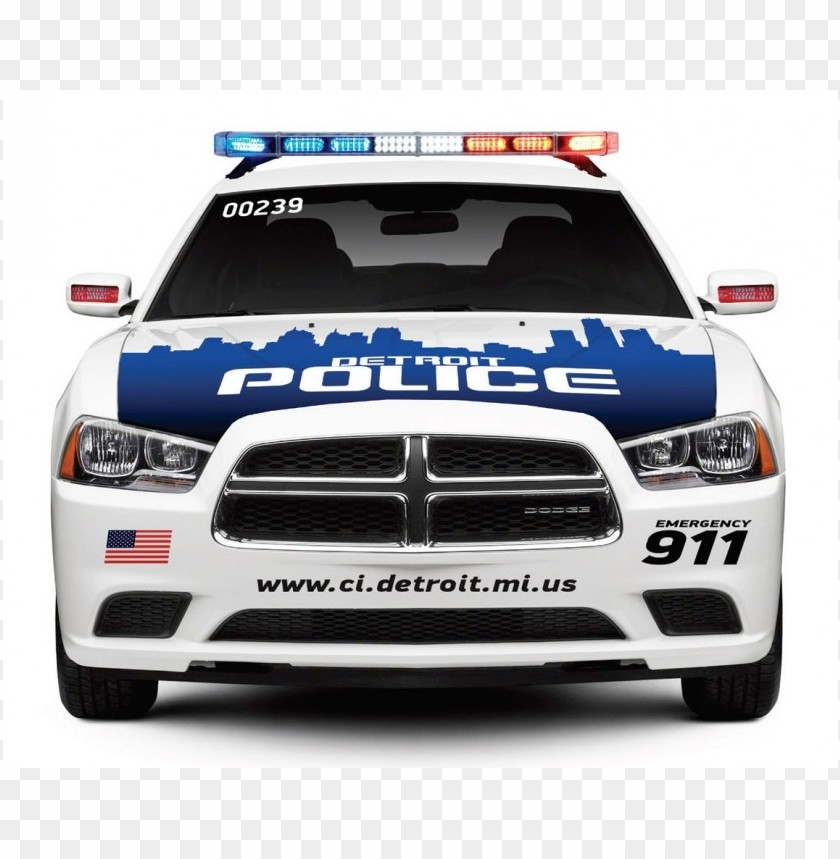 free PNG Download police clipart png photo   PNG images transparent