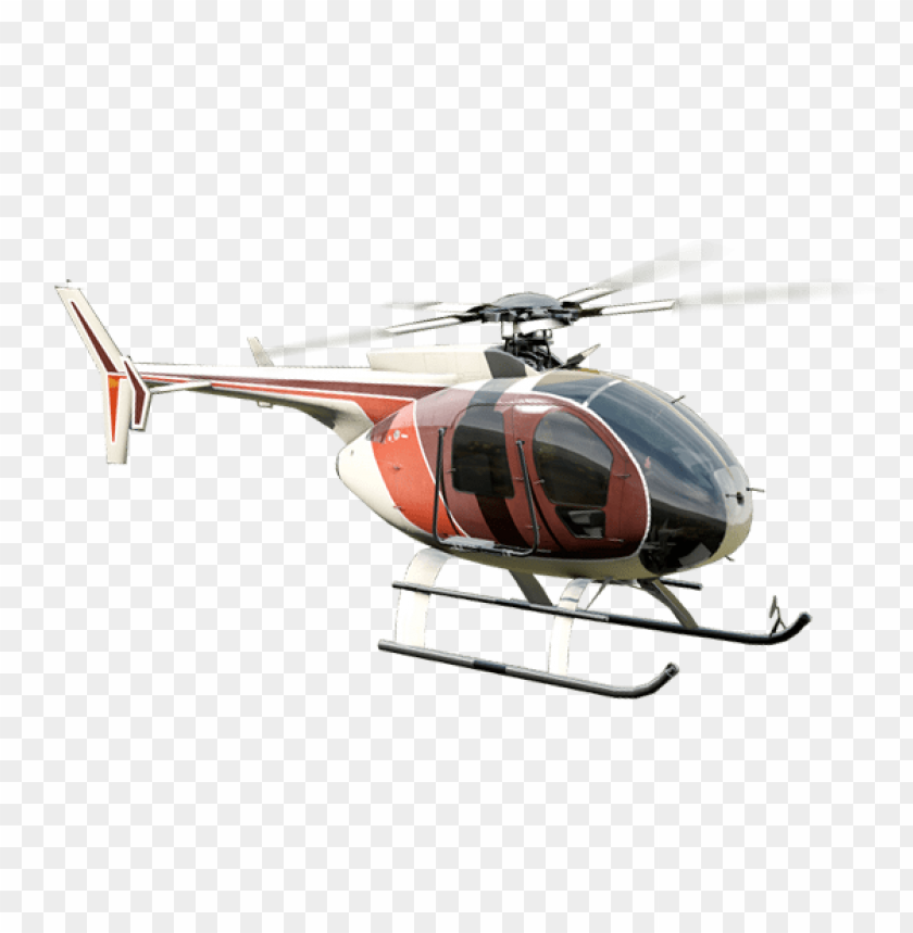police helicopter png PNG image with transparent background@toppng.com