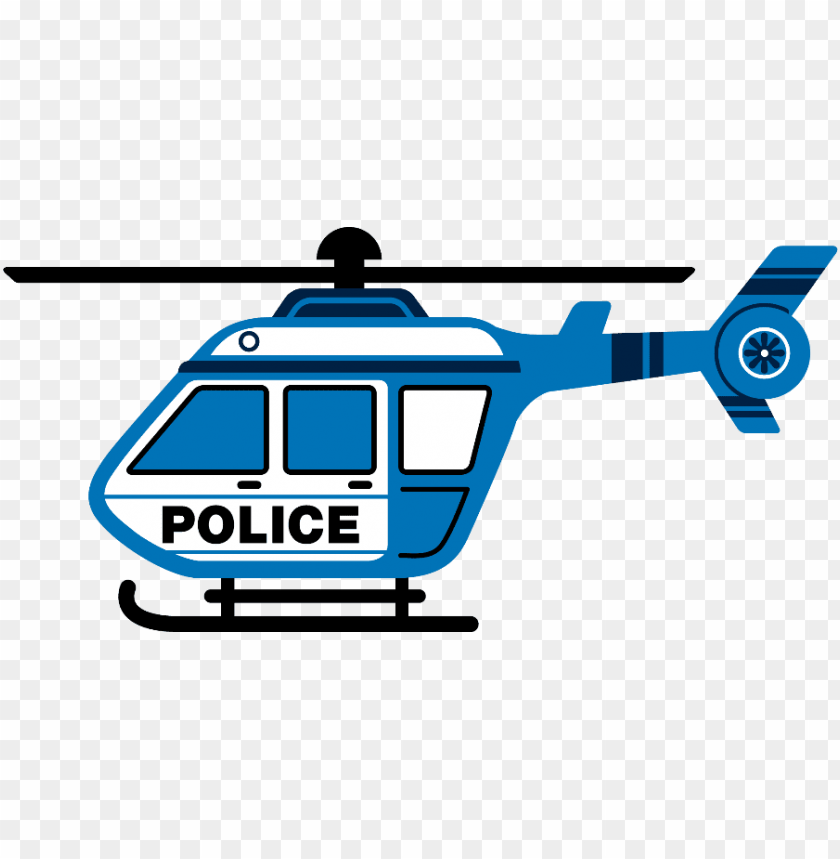 free PNG police helicopter png PNG image with transparent background PNG images transparent