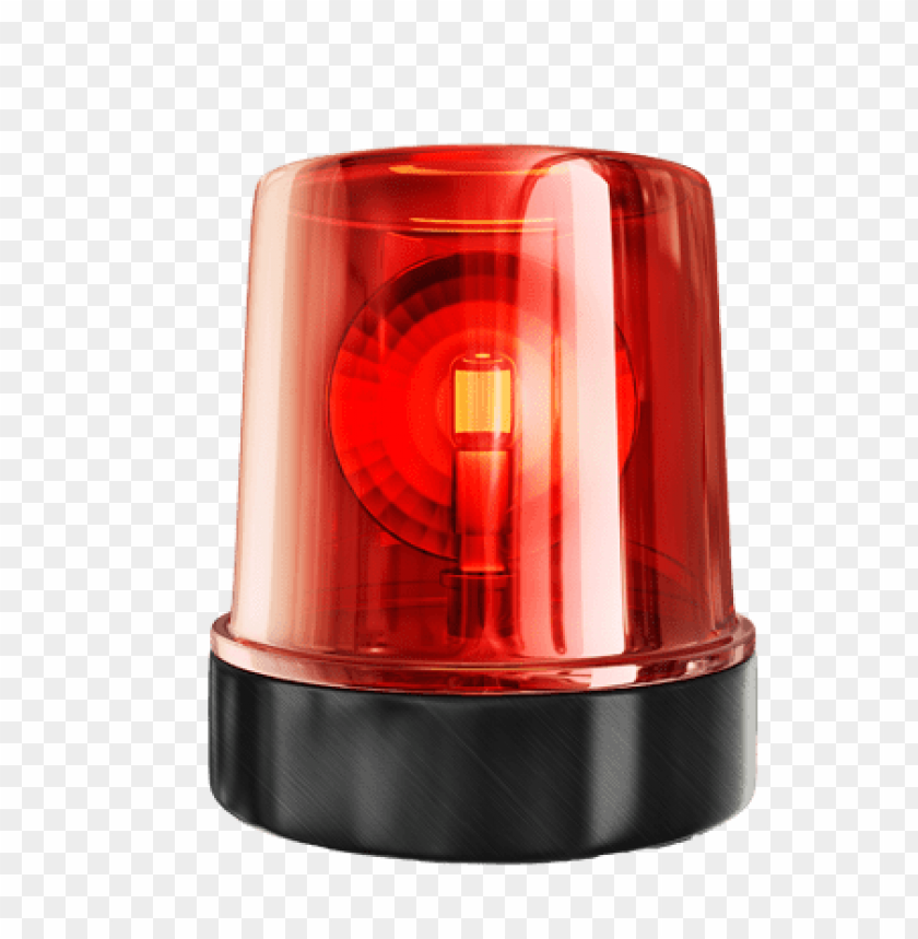 free PNG Download police siren clipart png photo   PNG images transparent