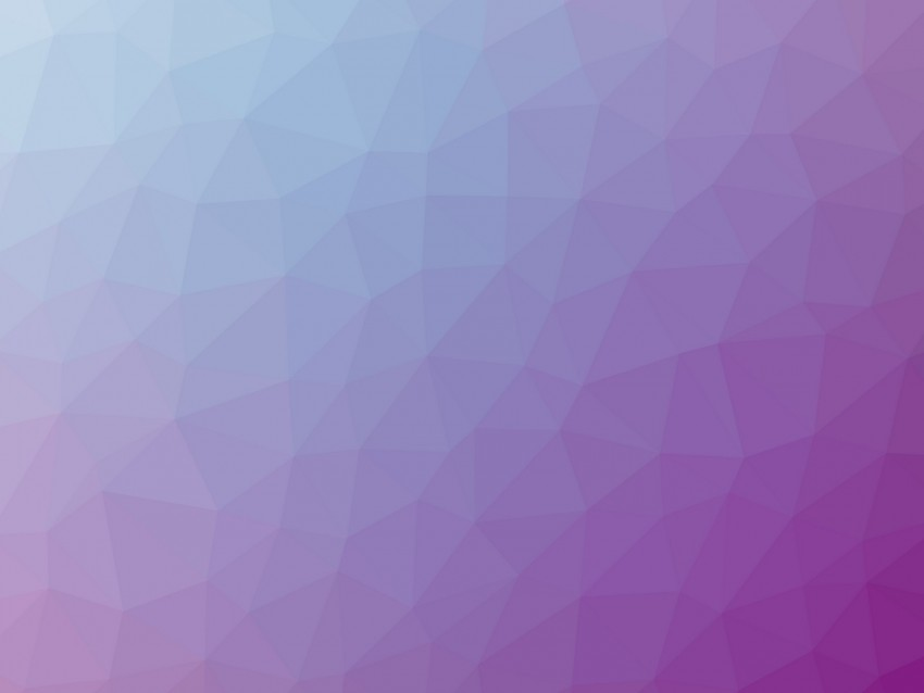free PNG polygon, gradient, convex, triangles, polygons, lilac background PNG images transparent