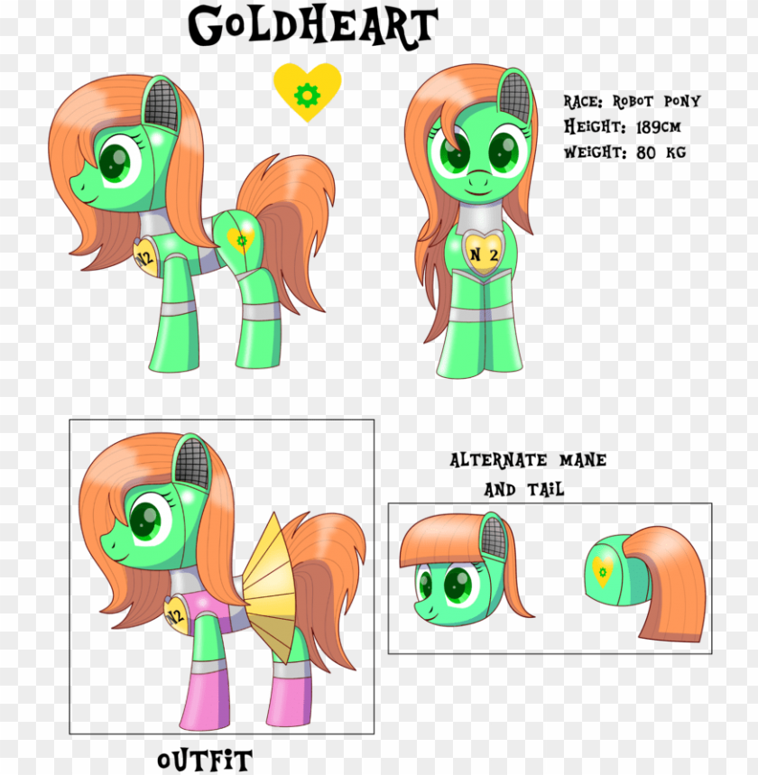 free PNG pony friendship is magic plushie PNG image with transparent background PNG images transparent