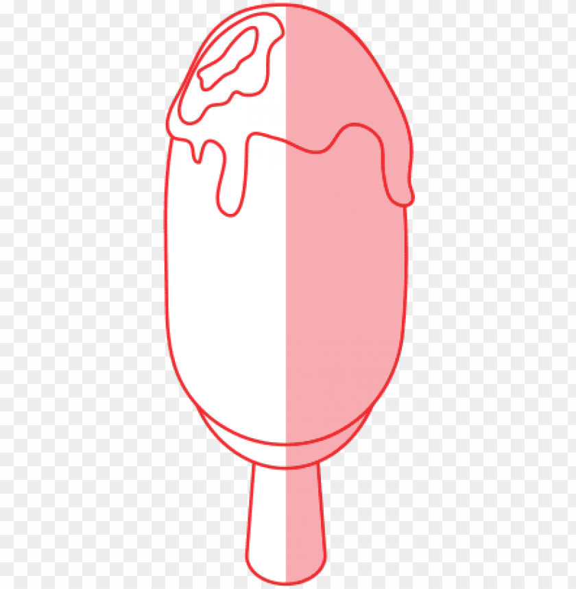 free PNG popsicle icon design - icon design png - Free PNG Images PNG images transparent