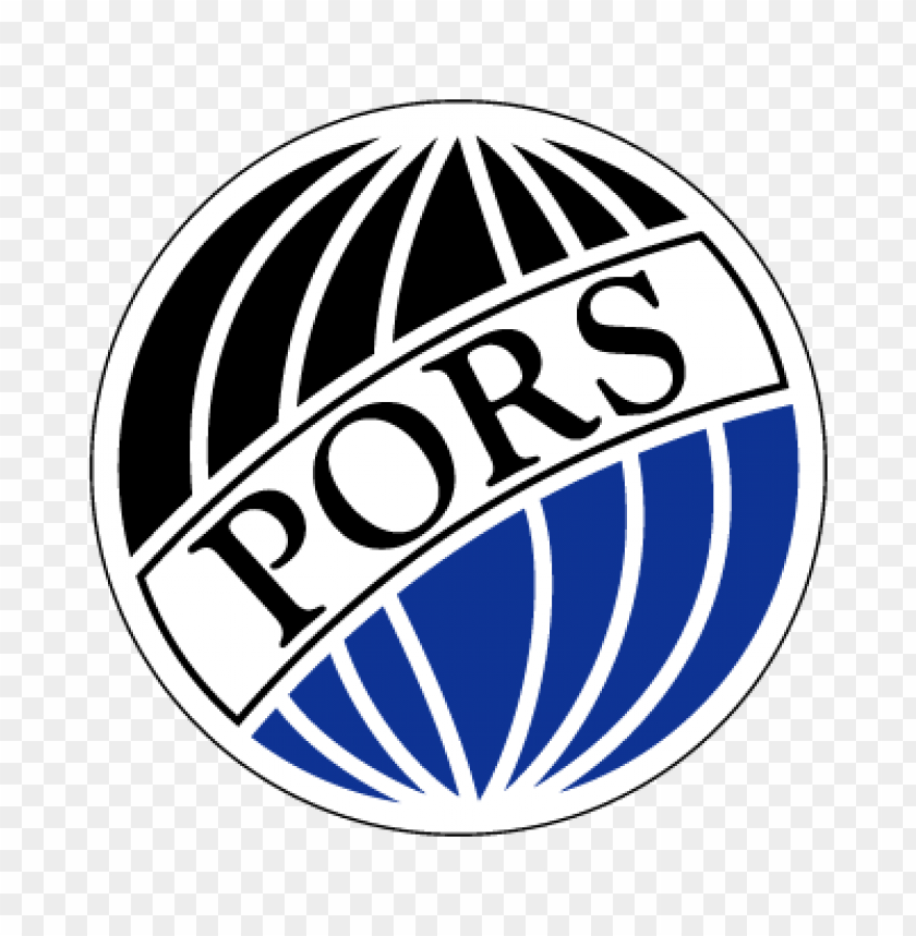 free PNG pors grenland if vector logo PNG images transparent