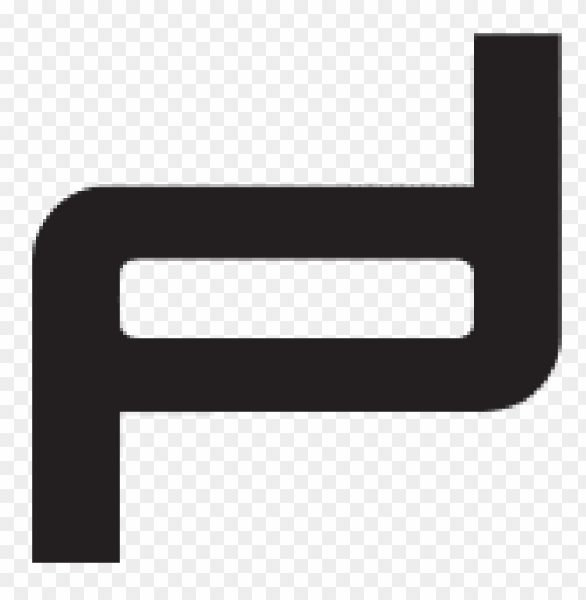 Porsche Design Logo Png Image With Transparent Background Toppng