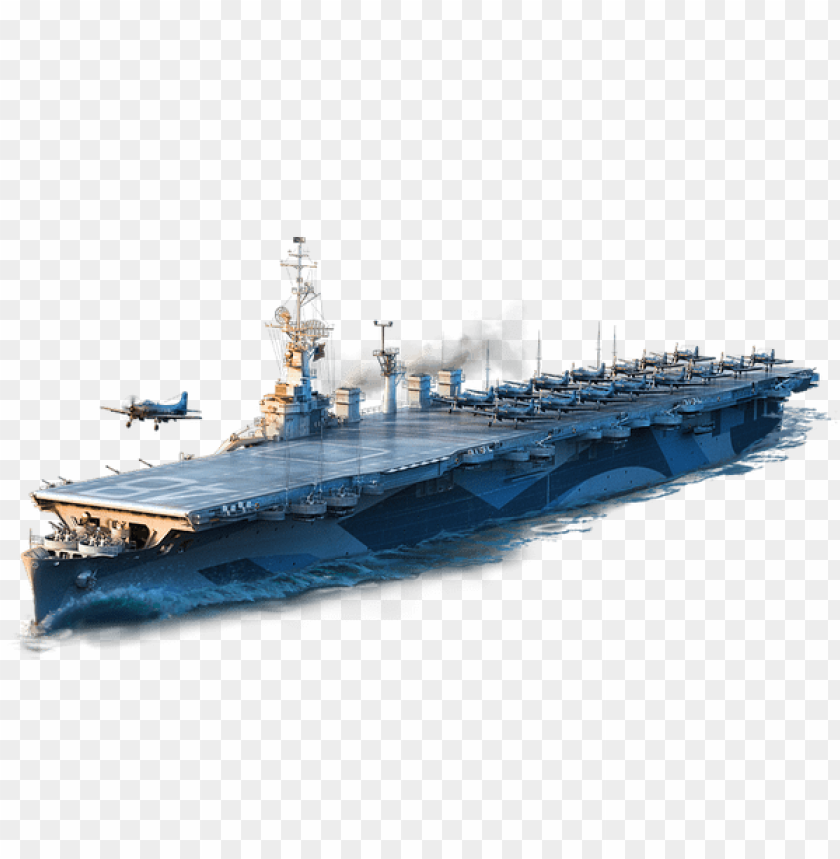 free PNG portaaviones PNG image with transparent background PNG images transparent