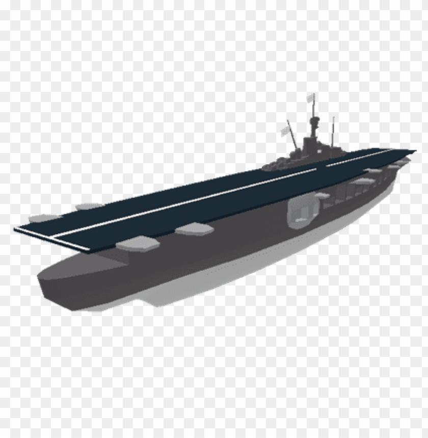 free PNG portaaviones png free, portaaviones PNG image with transparent background PNG images transparent