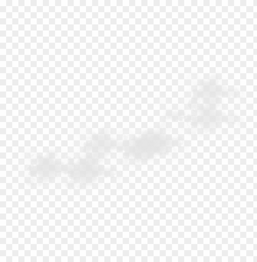 free PNG portable network graphics PNG image with transparent background PNG images transparent