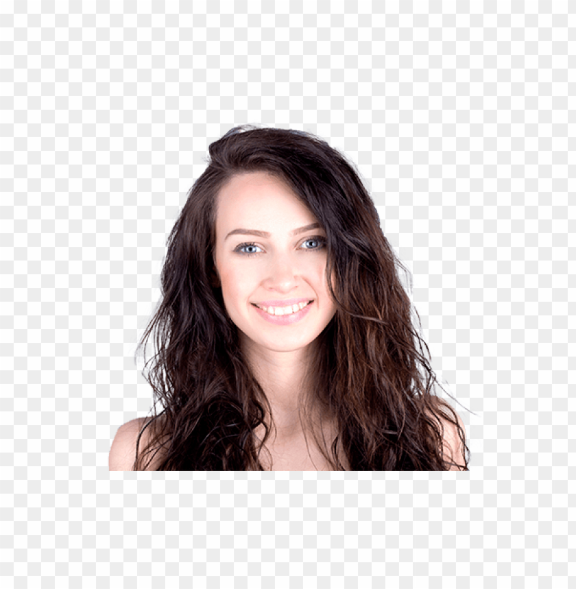 free PNG portrait femme PNG image with transparent background PNG images transparent