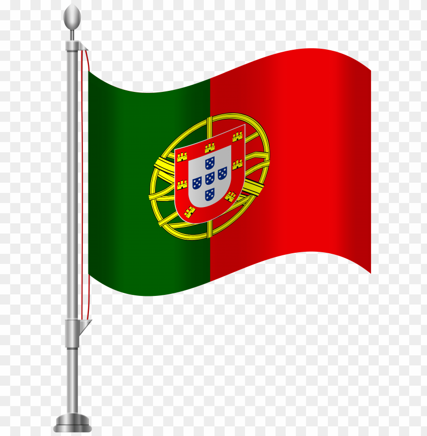 free PNG Download portugal flag clipart png photo   PNG images transparent